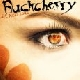 Buckcherry - All Night Long [Cd]