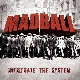Madball - Infiltrate the system [Cd]