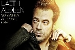 "Laith Al-Deen - ""Was wenn alles gut geht""-Tour 2015 [Tourdaten]"