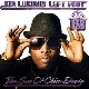 Big Boi - Sir Lucious Left Foot: The Son of Chico Dusty