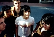 The Heartbreak Motel, Brainless Wankers, One Fine Day, Ephen Rian, Action Film Survivors - Open Your Heart Festival 2005 [Tourpraesentation]