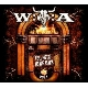 Wacken Open Air - Full Metal Juke Box Vol. 1 [Cd]