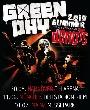 Donots - Donots offizieller Green Day Support [Neuigkeit]