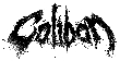 Caliban - Darkness Over X-Mas Tour 2009 [Neuigkeit]