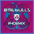 Emil Bulls - Emil Bulls - Free-Download-Song & Tourdates [Neuigkeit]