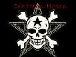 """Die Toten Hosen - Die Toten Hosen """"Mach mal lauter  Tour 2009 [Tourdaten]"""