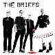 The Briefs - Steal Yer Heart [Cd]