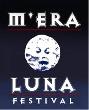 M'era Luna Festival - M'era Luna 2015 - Tickets und erste Bands [Neuigkeit]