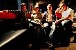 Arctic Monkeys [Konzertempfehlung]