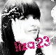 Liza23 - Liza23