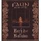 Faun - Buch der Balladen [Cd]
