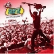 Vans Warped Tour, Various Artists - Warped 2006 Tour Compilation [Cd]