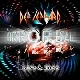 Def Leppard - Mirror Ball - Live And More [Cd]
