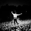 """Beatsteaks - Sommerfestivals und restliche """"Boombox"""" Tour 2012 [Tourdaten]"""
