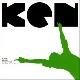 Ken - Stop! Look! Sing Songs Of Revolutions!
