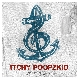 Itchy Poopzkid - Ports & Chords [Cd]