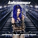 Lahannya - Welcome To The Underground (EP) [Cd]