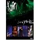 Korn - Live At Montreux 2004 [Cd]