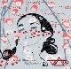 Steve Vai - Real Illusions: Reflections [Cd]
