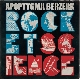 Apoptygma Berzerk - Rocket Science [Cd]