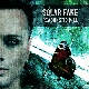 Solar Fake - Reasons To Kill [Cd]