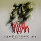 Korn - Live at the Hollywood Palladium [Cd]