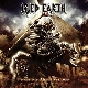 Iced Earth - Framing Armageddon (Something Wicked Part 1) [Cd]