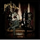 Panic At The Disco - Vices & Virtues [Cd]