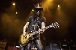 Slash - Slash bei TV Total am Start [Neuigkeit]