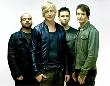 Sunrise Avenue - Sunrise Avenue gehen auf PopGasm Tour [Neuigkeit]