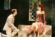 Aeternitas - Rappacinis Tochter- ein Gothic Musical aus dem Hause Aeternitas [Special]