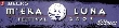 M'era Luna - Der Countdown zum M'era Luna 2008 hat begonnen [Special]