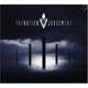VNV Nation - Judgement