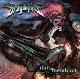 Dragonforce - Ultra Beatdown [Cd]