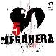 Megaherz - 5 [Cd]