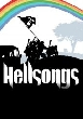 Hellsongs - Heja Sverige [Interview]