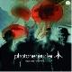 Photonensurfer - Neue Weltordnung