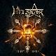 Helstar - Chaos Of Glory