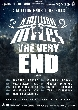 A Million Miles, The Very End - A Million Miles gehen auf A Million Ends-Tour 2013 [Tourpraesentation]