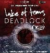 Lake of Tears, Deadlock, Lights Finding Ourea [Tourdaten]