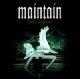 Maintain - With a Vengeance [Cd]
