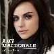 Amy Macdonald - A Curious Thing [Cd]