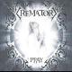 Crematory - Pray [Cd]