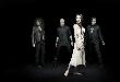 Krypteria - Krypteria verraten erste Details vom neuen Album [Neuigkeit]