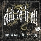 Sick Of It All - Based On A True Story [Cd]