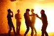 Snow Patrol - Neues Snow Patrol Album im Handel [Neuigkeit]