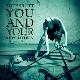 Superbutt - You and your Revolution