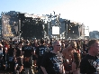 Wacken Open Air - W:O:A - 20 Jahre Wacken Open Air und kein bi&szlig;chen leiser [Special]