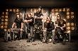 Children Of Bodom [Konzertempfehlung]