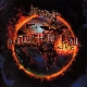 Judas Priest - A Touch of Evil: Live [Cd]